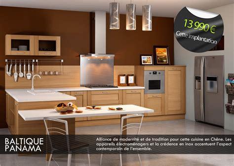 prix credence murale cuisine bois cr 233 dences cuisine