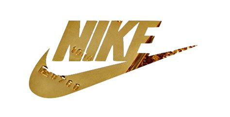 gold nike wallpaper gold nike swoosh logo www imgkid com the image kid has it