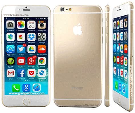 Www Hp Iphone 6 apple iphone 6 pictures official photos
