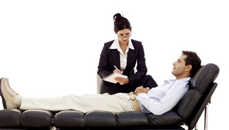 Psychiatrist Requirements by What Of Degree Must A Psychiatrist Synonym