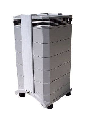 top 10 air purifiers with hepa filters ebay