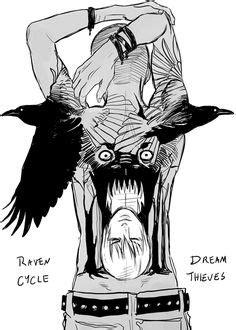 96 best The Raven Boys images on Pinterest | Crows ravens