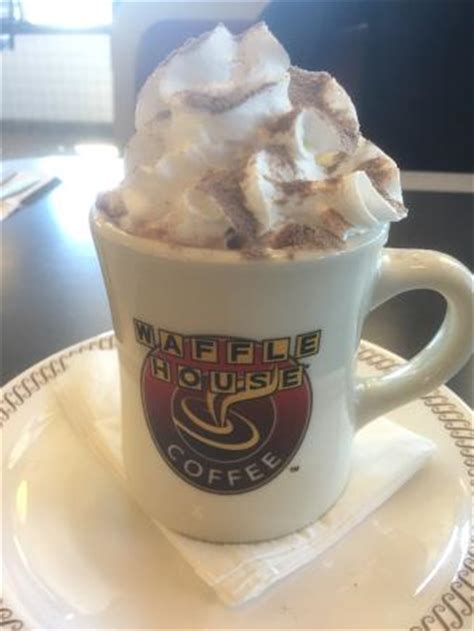 Waffle House Tempe Az by The 10 Best Restaurants Near Tempe Marketplace Tripadvisor