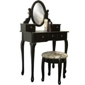 Black Vanity by 17 Best Ideas About Black Vanity Table On