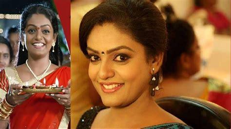 karthika deepam serial heroine photos videos karthika deepam serial actress premi vishwanth photos