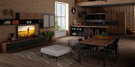 cucine industriali per casa cucine in stile industriale materiche e vissute cose di