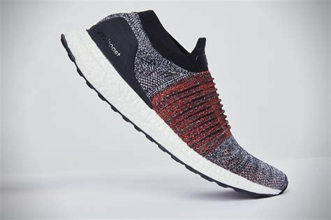 adidas laceless adidas laceless ultraboost hiconsumption