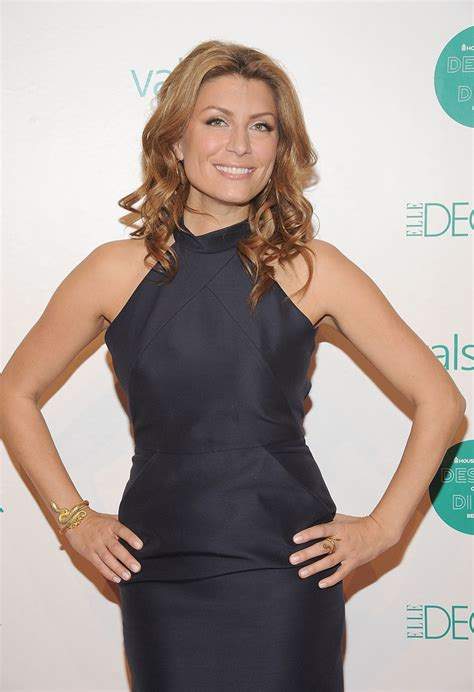 genevieve gorder genevieve gorder photos photos housing works 9th annual