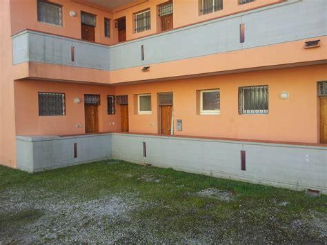 appartamenti lido delle nazioni appartamento monolocale lido delle nazioni agenzia