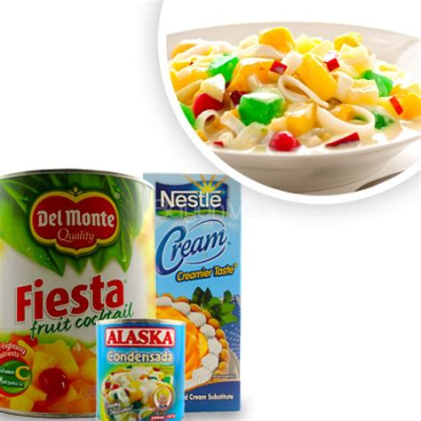 fruit 20 ingredients fruit salad ingredients
