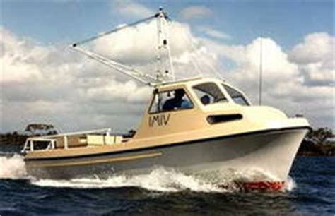displacement fishing boat plans more displacement fishing boat plans yak foren