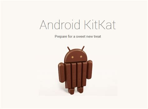 android kitkat 4 4 android 4 4 kitkat features and supported devices draalin