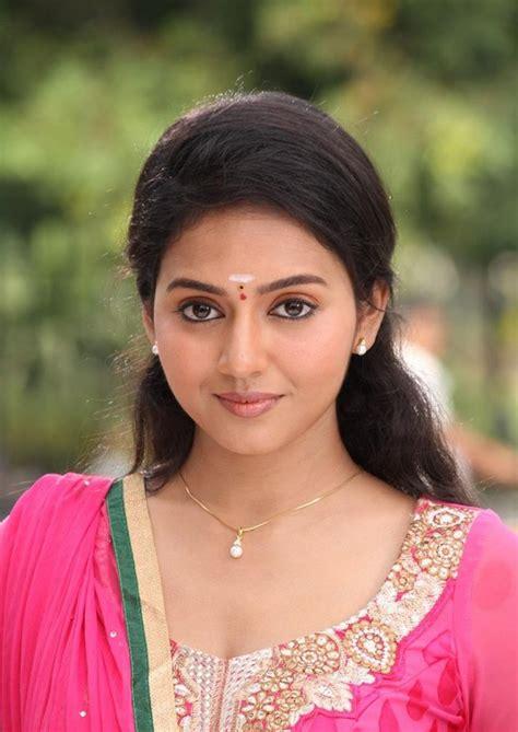 latest picture in tamil vidya pradeep new tamil actress webtamil