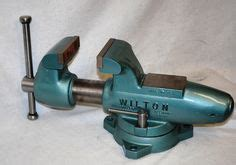 bench vises for sale 1000 images about wilton bench vises on pinterest bench
