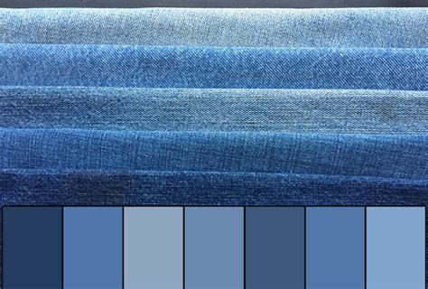 denim color 28 images products buy tencel denim fabric from lk international francieallen