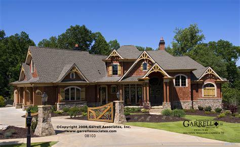 mountain ranch house plans achasta house plan