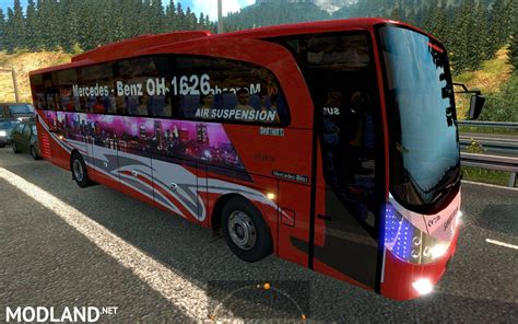 download game euro truck simulator mod indonesia download game euro truck simulator 2 quot ets2 quot v1 23 full dlc