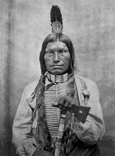 American Indians settlers fighting americans 2 american
