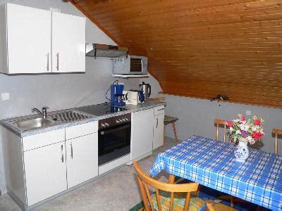 Wohnungen In Roding Immobilien Ferienhaus Apartments Monteure