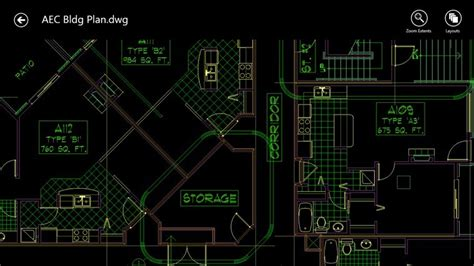 autocad software full version price download free autocad new hatch pattern autocad