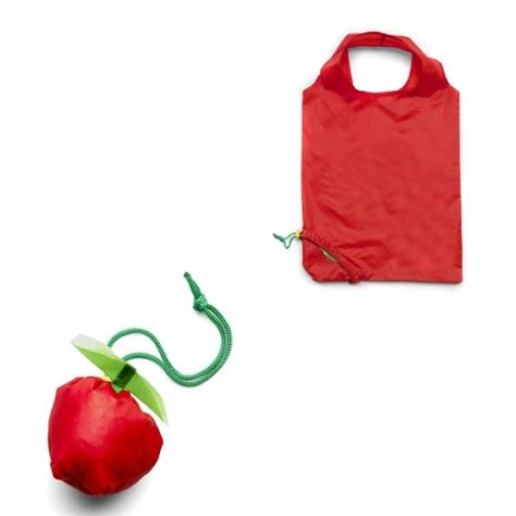 Tas Fruit Magic 1 groente en fruit tas yesgifts nl