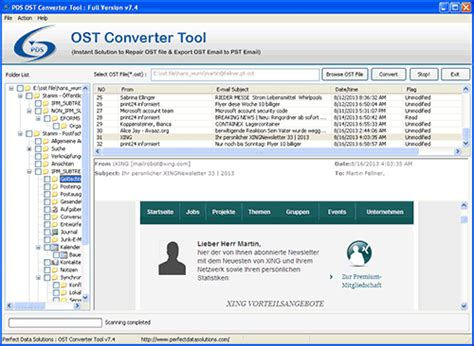 format file qrp convert qrp file to excel