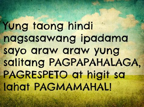 sad tagalog quotes love collections  malungkotcom