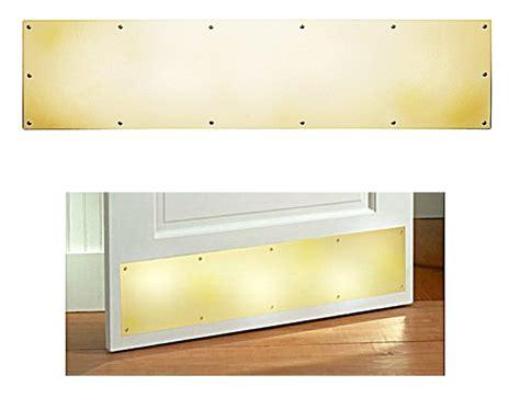 34 Inch Interior Door 34 Inch Interior Door Milette 34 Inch X 80 Inch Primed Interior Door With 15 Lite Clear Glass