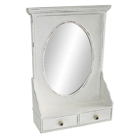 wonderful design of sheffield home mirror homesfeed