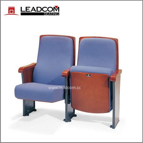 Ls Plus Chairs by China Leadcom Church Auditorium Chair Ls 623