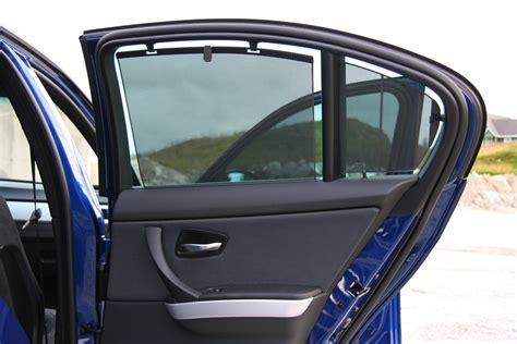 e90 rear window shades bmw sg singapore bmw owners