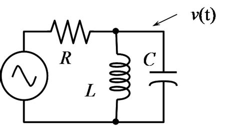 resistor in series with parallel lc resistor in series with parallel lc 28 images 1 tco 4 a resistor r is in series with a