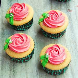 cupcake simple designs joy studio design gallery best
