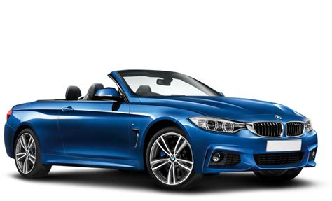Car Upholstery Perth by Car Detailing Experts Perth Car Interior Cleaning Perth