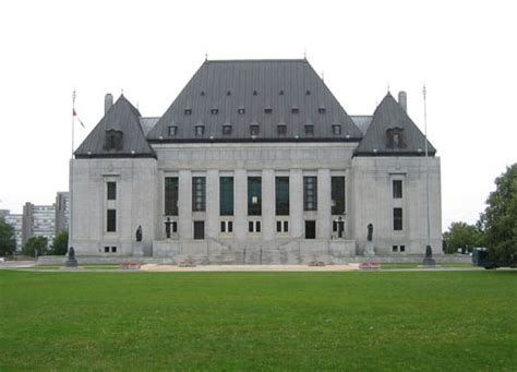 Supreme Court Search By Name Provincial Judges Reference