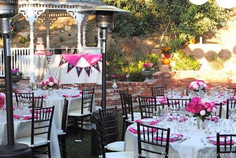 Backyard Wedding Designs Small Backyard Wedding Reception Ideas Small Backyard