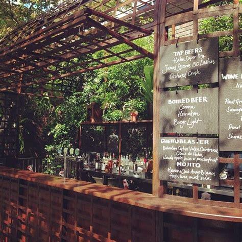 Pub Garden Ideas Best 25 Garden Ideas On Pinterest Garden Near Me Outdoor Cafe And Restaurants