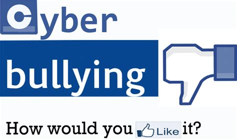 Loveisrespectorg Stop Cyber Abuse Among by Up Stander S Guide To Cyber Bullying Lakota Children S