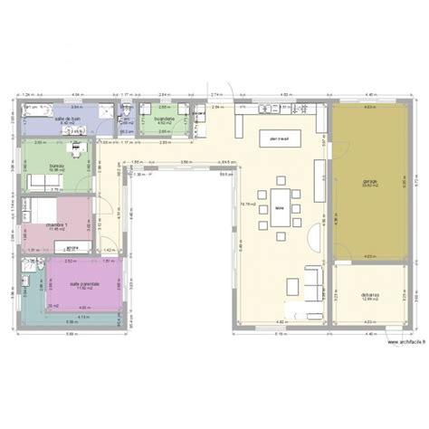 Logiciel Plan Maison 3d 3433 by Logiciel Gratuit De Plan De Maison 3d 6 Plan Maison En