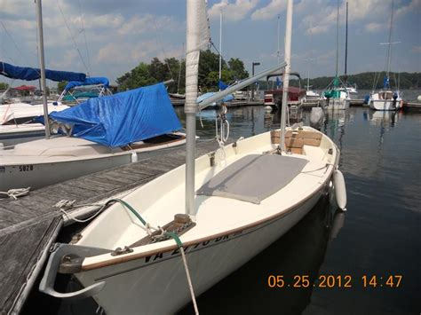 sea pearl boat marine concepts new and used boats for sale