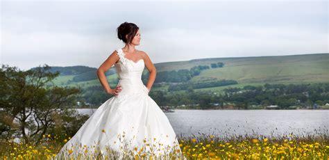 Dress Mekar Import 1 wedding dresses jacquie kidd bespoke wedding dress