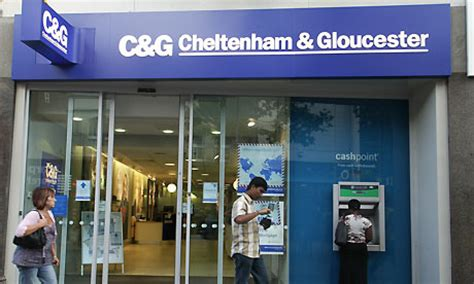 cheltenham and gloucester bank opinions on cheltenham gloucester