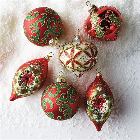 frontgate tree decorations collection frontgate trees pictures