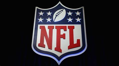 Emblem Jp Shield football fans finally release date for 2018 nfl schedules nfl sporting news