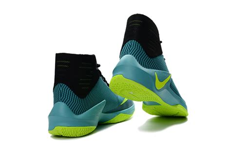 nike green and white basketball shoes nike zoom clear out black camo green basketball shoes for