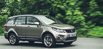 new suv cars india new upcoming suv cars in india 2017 launch date price