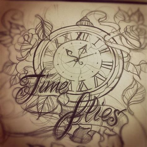 compass tattoo take me home 1000 ideas about grandfather clock tattoo on pinterest