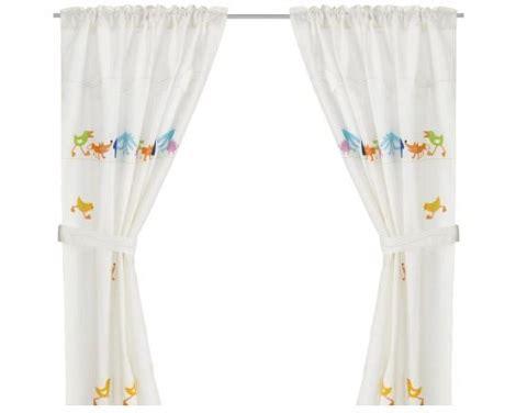 cortinas infantiles ikea cortinas infantiles ikea imagui