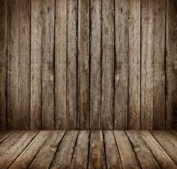 wood backdrop photography background splicing board restoring ancient ways wood floor wall backdrop sale