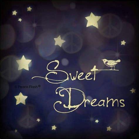 imagenes feliz noche bb mejores 290 im 225 genes de feliz noche buenas noches y